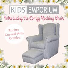 100 Comfy Rocking Chairs For Sale Babyhood Mummy