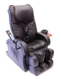 Pyramat Gaming Chair Ebay by Gaming Chair Costco Chair Mat Gaming Chair Companiesgaming Chair