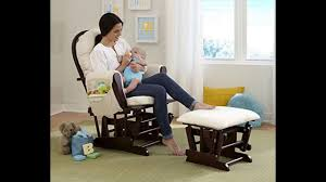 Best Rocker Gliders For Nursery 2017 - YouTube Rocking Chair Wooden Comfortable In Nw10 Armchair Cheap And Ottoman Ikea Couch Best Nursery Rocker Recliners Davinci Olive Recliner Baby How Can I Choose The Indoor Babyletto Madison Glider Home Furnishings Rockers Henley Target Wayfair Modern Astounding For 2019 A Look At The Of Living Room Unusual For Nursing Your Adorable Chairs Marvellous Gliding Gliders Relax With Pottery Barn