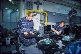 Navy Nmci Help Desk
