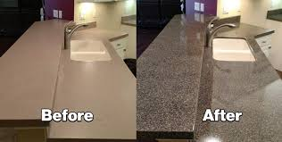 Bathroom Refinishing Buffalo Ny by Bathtub Resurfacing Bathtub Resurfacing Services Surface Magic