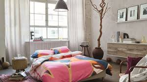 decorer chambre a coucher decoration de chambre de nuit idées décoration intérieure