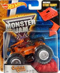 Buy Hot Wheels Monster Jam Captains Curse #3 Includes Snap-On Battle ... Ultimate Hot Wheels Shark Wreak Monster Truck Closer Look Year 2017 Jam 124 Scale Die Cast Bgh42 Offroad Demolition Doubles Crushstation For The Anderson Family Monster Trucks Are A Business Nbc News Dsturbed Other Trucks Wiki Fandom Powered By Wikia Hot Wheels Monster 550 Pclick Uk 2011 Series Blue Thunder Body 1 24 Ebay Find More Boys For Sale At Up To 90 Off Megalodon Fisherprice Nickelodeon Blaze Machines