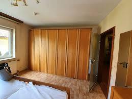 schlafzimmer zu verschenken in hessen marburg ebay
