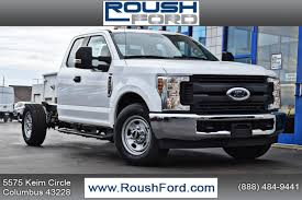Ford F-350 Trucks | Columbus, OH The 2018 Roush F150 Sc Is A Perfectly Brash 650horsepower Pickup Roush Cleantech Enters Electric Vehicle Market With The Ford F650 Rumbles Into Super Duty Truck With Jacked F250 Performance Archives Fast Lane Used 2016 F350sd For Sale At Vin 1ft8w3bt1gea97023 The Ranger Is Still A Ford But Better Driven Stage 1 Mustang Beechmont 2014 1ftfw19efc10709 Review Vs Raptor Most Badass Out There Youtube F 150