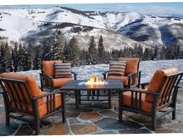 homecrest patio furniture home outdoor