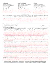 Accounting Resume Sample   CV Sample For Accountants 12 Accounting Resume Buzzwords Proposal Letter Example Disnctive Documents Senior Accouant Sample Awesome Examples For Cv For Accouants Clean Page0002 Professional General Ledger Cost Cool Photos Format Of Job Application Letter Best Rumes Download Templates 10 Accounting Professional Resume Examples Cover Accouantesume Word Doc India