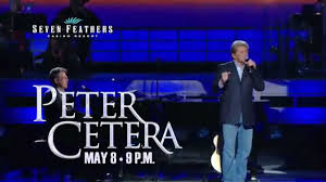 Seven Feathers Welcomes Peter Cetera, May 8 - YouTube Dot 101 Csa Insights Success Ahead Page 2 Casino Grants Pass Oregon Thuszega Discover Seven Feathers Resort In Oregon Gr8 Travel Tips Feathers Casino Free Rv Parking Slots Togo Flying Boat And Fortress Serene Wandering November 2014 Travels With Charlie Marshall Dylan Attendee Site Listing Rally Sponsors Big Madras Travel Center To Offer Variety Of Amenities Ktvz Steam Card Exchange Showcase Euro Truck Simulator Gravel Beach Magnolia Bluff