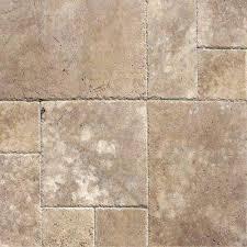 floor kitchen tile flooring the home depot