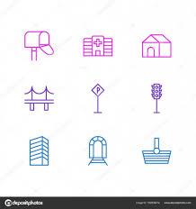 Unterschiede Und Gemeinsamkeiten Von Konsumgütermarketing Und