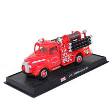 High Similar 1/43 Scale Die Cast Manual Assembly Zinc Alloy And ... Kussmaul Electronics Fire Truck Parts Outsidesupplycom Road Accident With Car And The Firetruck Stock Photo Picture Vintage Fire Engine Parts 132882736 Alamy Meccano Junior Rescue Ebay 1986 Pierce Engine Hartford Ct 06114 Property Room 1930 Buffalo Truck Bragging Rights Scroll Saw Village Constructit 239 Piece Kit Learning Street Vehicles For Kids Cstruction Game Line Equipment Firefighters During A October 2013 Readers Gallery Revnjeffs Kitmingle Agapemodelscom