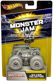 Hot Wheels: 1:64 Monster Jam Anniversary Vehicle | Toy | At Mighty ... Monster Jam Ticket Giveaway Phoenix January 24 2015 Brie Stealth Blaze And The Machines Die Cast Hot Wheels 164 Anniversary Vehicle Toy At Mighty Monster Jam 124 Scale Nea Police Uncle Petes Toys Hotwheels Truck 68501 Brutus Diecast Walmartcom Scbydoo 2017 Scooby Doo With Team Flag Model Car Pinterest Wheelsreg Jamreg Assorted Target Julians Blog Earth Shaker New For Hotwheels Mattel Juguetes Puppen
