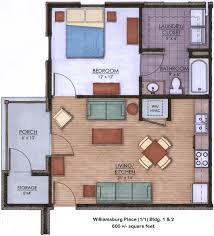 One Bedroom Apartments Auburn Al by Williamsburg Place Ucribs