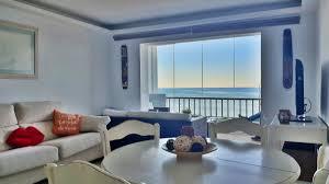 100 Top Floor Apartment For Sale In Estepona