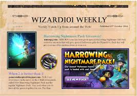Wizard101 Codes 2014 October Keynote Sevteen Freebies Codes January 2018 Target Coupon Code 20 Off Download Wizard101 Realm Test Sver Login Page Wizard101 On Steam Code Gameforge Gratuit Is There An App For Grocery Coupons Wizard 101 39 Evergreen Bundle Console Gamestop Free Crowns Generator 2017 Codes True Co Staples Pferred Customers Coupons The State Fair Of Texas Beaverton Bakery 5 Membership Voucher Wallpaper Direct Recycled Flower Pot Ideas Big Fish Audio Pour La Victoire Heels Forever21com