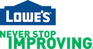 Lowes Home Improvement Skibo Road