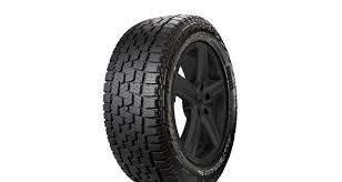 Pirelli Unveils New Scorpion All Terrain Plus Tire At SEMA Toyo Open Country Mud Tire Long Term Review Overland Adventures What Tires Do You Prefer 2018 Jeep Wrangler Forums Jl Jt Yokohama Cporation 35105r15 Terrain Tirerock Crawler Tires 4350x17waystone 4x4 Tyres Best Offroad Treads Allterrain Mudterrain Tiger Bfg Bf Goodrich 23585r16 Mt Km2 Tyre Jgs Land Pit Bull Rocker Xor Lt Radial Onoffroad Tires For Trucks Buy In 2017 Youtube Geolandar G003 33 Inch For 18 Wheels Pitbull Pbx At Hardcore 35 X 1250 R17lt Buyers Guide