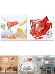 fototapete vlies tapete für küche esszimmer obst gemüse