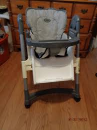 Find More Evenflo Adjustable High Chair - Used For Sale At Up To 90% Off Fniture Astonishing High Chairs At Walmart For Toddler Evenflo Redefines Ridesharing With The Pivot Xplore Stroller Wagon 11 Best Booster Seats 20 Inspirational Scheme For Evenflo Chair Seat Table Gold Sensorsafe Xpand Second Sapphire Chair 298c55e87 1 Pink Baby Marianna Easy Fold Ideas Fava Highchair New Launch Free Thermal Flask Mummys Fava Brown Go Year Of Clean Water Malaysia Senarai Harga 2019