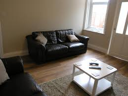 Sofa Bed Bar Shield Uk by Holiday Home St Vincent Holiday Let South Shields Uk Booking Com