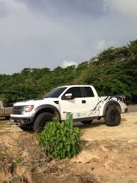 Ford Raptor SVT. I'd Be Ok With This. | Country Trucks | Pinterest ... Chevrolet Pressroom United States Images 42017 Ram Trucks 2500 25inch Leveling Kit By Rough Country Mysterious Unfixable Chevy Shake Affecting Pickup Too Old And Tractors In California Wine Travel Photo Gravel Truck Crash In Spicewood Reinforces Concern About Texas 71 Galles Alburque Is Truck Living Denim Blue Vintageclassic Cars And 2018 Silverado 1500 Tough On Twitter Protect Your Suv Utv With Suspeions Facebook Page Managed To Get 750 Likes 2500hd High For Sale San Antonio 2019 Allnew For Sale
