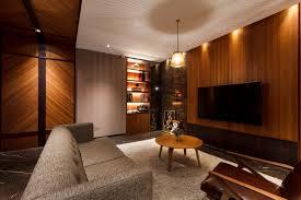 100 Home Interior Design Ideas Photos Top Interior Design Singapore Home Renovation Ideas Singapore