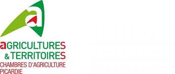 chambre agriculture 38 chambre agriculture isere la tour du pin moselle 2017 12 risk à