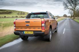 2019 Ford Ranger: What To Expect From The New Small Truck - Motor Trend Used Truck Values Edmunds And Quick Guide To Selling Your Car Best Pickup Trucks Toprated For 2018 2016 Gmc Car Wallpaper Hd Free Market Square Bury St England The Food Truck Of All Spectacular Idea Honda 4 Door 2014 Ridgeline Crew Cab 2017 Nissan Titan Xd Review Features Rundown Youtube Fl Used Cars Winter Garden U Trucks Southern Nissan Armada Sale Walkaround 2015 Ram 1500 For Sale Pricing With Lifted 6 Passenger Of How To Most Out Trade Toyota Tundra Ratings