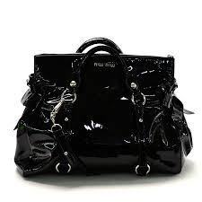 patent leather cleaning a myth u2013 the leather care u0026 repair blog