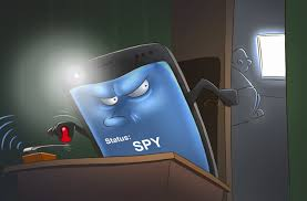Here are some of the relevant signs and the possibilities that your phone is being tapped or monitored