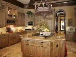 Endearing Country Kitchen Decor Themes I Youtube