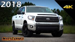 2018 Toyota Tundra XP Rockstar - Ultimate In-Depth Look In 4K - YouTube Nix Rockstar Garage On Twitter Looking For Some Serious Jeep Custom Automotive Wheels Xd Ii Rs 2 811 Black With 116 Mini Sct Rtr Rizonhobby Howlands Trailers Truck Accsories Photos Waterford Mi Jeep Ultimate Off Road Center Omaha Ne 992019 F250 F350 18x9 3 Matte Wheel W Rockstar Hitch Mounted Mud Flaps Best Fit Battle Armor Designs Rbp Rolling Big Power A Worldclass Leader In The Custom Offroad Hh Home Accessory Gardendale Al
