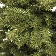 Best Choice Products BestChoiceproducts 75 Unlit Spruce Full Christmas Tree With Stand