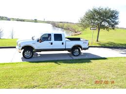 Used F250 For Sale In Texas Images – Drivins Capsule Review Ford Svt Raptor United States Border Patrol Used F250 For Sale In Texas Images Drivins Diesel Trucks Houston 2008 F450 4x4 Super Crew James Wood Motors In Decatur Is Your Buick Chevrolet Gmc And Cars At Spikes Mission Tx Autocom 2012 Duty King Ranch Fx4 Power Stroke Truck Premier Vehicles Near Lumberton Truckville 2017 Overview Cargurus Salt Lake City Provo Ut Watts Automotive 2014 F150 2wd Supercab 145 Xlt Extended Cab Standard