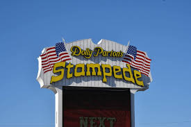 Dolly Parton's Stampede Is An Extraordinary Dinner Show In Pigeon ... 2019 Season Passes Silver Dollar City Online Coupon Code For Dixie Stampede Dollywood Tickets Christmas Comes To Life At Dolly Partons Stampede This Holiday Coupons And Discount Dinner Show Pigeon Forge Tn Branson Ticket Travel Coupon Mo Smoky Mountain Book Tennessee Smokies Goguide Map 82019 Pages 1 32
