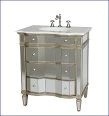 Foremost Worthington Bathroom Vanity by Amazon Bathroom Vanities 24 Best Bathroom Decoration