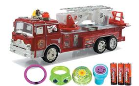 Cheap Fire Truck Ride On Toy, Find Fire Truck Ride On Toy Deals On ... American Plastic Toys Fire Truck Ride On Pedal Push Baby Kids On More Onceit Baghera Speedster Firetruck Vaikos Mainls Dimai Toyrific Engine Toy Buydirect4u Instep Riding Shop Your Way Online Shopping Ttoysfiretrucks Free Photo From Needpixcom Toyrific Ride On Vehicle Car Childrens Walking Princess Fire Engine 9 Fantastic Trucks For Junior Firefighters And Flaming Fun Amazoncom Little Tikes Spray Rescue Games Paw Patrol Marshall New Cali From Tree In Colchester Essex Gumtree