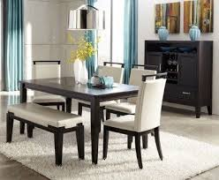 Ortanique Dining Room Table by Ashley Furniture Dining Room Set Furniture Amazing Ashley
