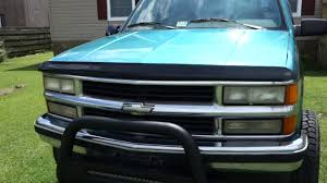 1995 Chevy Silverado Bull Bar With LED Light Bar! - YouTube Modular Bull Bar Black Carbon Steel 072010 Chevy Silverado Brush Guard Opinions Truck Forum Gm Club 0713 1500 Gmc Sierra Led Lund 470214 Lvadosierra With Light And 2016 Chevrolet Rough Country Demo Vehicle Red 2018 I Added A Rough Country Bull Bar The Other Day But 062017 Chevygmc Bull Bar Battle Armor Designs Amazoncom Lund 271202 With Ingrated Ranch Hand Accsories Protect Your Jud Kuhn Lifttrucks Special Ops Youtube Barricade 3 In Stainless S1013 0718