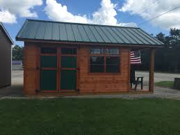 Can Shed Cedar Rapids Hours by Meyer Wood Products Paw Paw Mi