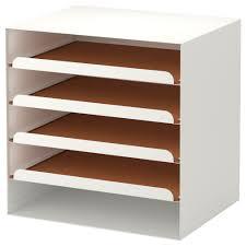 Leather Desk Blotter Australia by Paper U0026 Media Organizers Desk Accessories Ikea