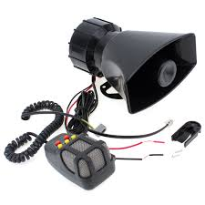 DC 12V 100W Motorcycle Car Auto Vehicle Truck 5 Sound Tone Loud Horn ... Sound Effect Truck Horn Modelcraft 6 12 V From Conradcom Wolo 345 Animal Sounds Car Pa Airhorn Euro Simulator 2 Youtube Universal Motorcycle Car Auto Vehicle Van Four Soundtone Loud Turkish Air Horn 121x Mods 12v Digital Electric Siren Air Snail Horn Magic 8 Wikipedia Daf Xf Euro Sound Pack Ets2 Mod For European Other Blast Effect Free Download 2pcs Dual Tone Klaxon Mayitr Magic 18