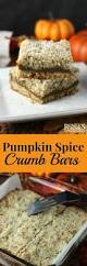 Panera Pumpkin Spice Latte Vegan by 17 Best Images About Pumpkin All The Things On Pinterest