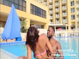 Download Comedy Video Crazy Things People Now Do Inside Swimming Pools Will Shock You