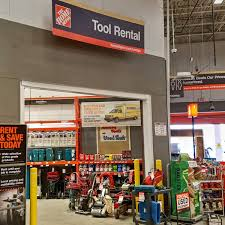Robust Sale Things Home Depot Employees Tell You Family Handyman ...