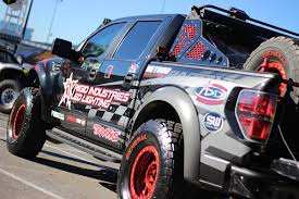 Rigid Industries Ford Raptor Build By Xtreme Outfitters - Leer Dealer Boss Van Truck Outfitters Brazoria County Truck Outfitters Competitors Revenue And Employees Accessory Home Of The Installation Specialists Accsories Car Upgrades Jazz It Up Denver Randy Marion Center Rmx Is A Isuzu Selling New Global Diesel Performance Maspeth Texas Custom Facebook Accessory 4000lb Capacity Truck Bed Slideout Cargo Tray Stuff Wichita Productscustomization 125 Likes 9 Comments Allterrain