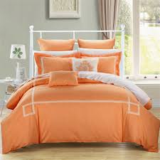 Bedding Sets line Usa Tokida for