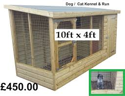 Shed Free Lap Dogs by Supplier Installer Garden Fence Panel Waney Larch Lap Concrete