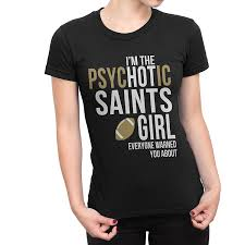 Psychotic New Orleans Saints Girl Black T-Shirt For Women At Amazon ... New 2018 Ram 1500 Slt For Sale Pembroke On 00 Psychotic Orleans Saints Girl Black Tshirt Women At Amazon Ranch Hand Truck Accsories Home Facebook Headache Racks Cab Protectos Led Light Bars Magnum For Jaguar Xj Naw Nbw Saloon 199707 200305 344mm Auto Front Amazoncom Official Genesis Portable Game Player Handheld Console Texas Trophy Hunters Association Postingan Toy Isolated Cut Out Stock Images Pictures Page 3 Alamy Uberant Xiaomi Mi 6 Plus Case Rugged Pc Armor Heat