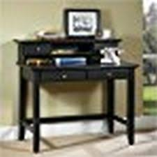 Pottery Barn Bedford Corner Desk Hutch by Bedford Desk Ebay